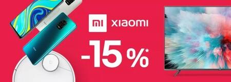 Ofertas Xiaomi Ebay