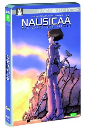 nausicaa-dvd.jpg