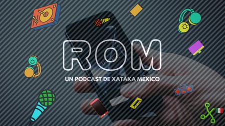 ROM #01: Las letras chiquitas a la consulta del aeropuerto en México y los taxímetros obligatorios para Uber