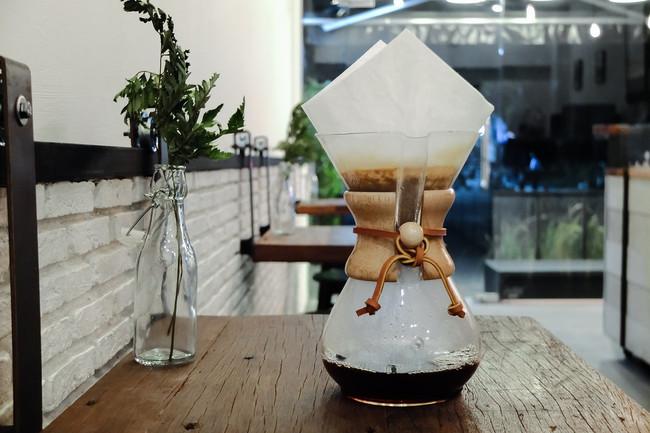 cafetera-filtro-chemex