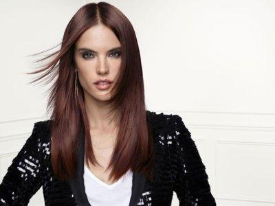 L'Oréal Professionnel cuenta con dos nuevas embajadoras: Alessandra Ambrosio y Camille Rowe-Pourcheresse
