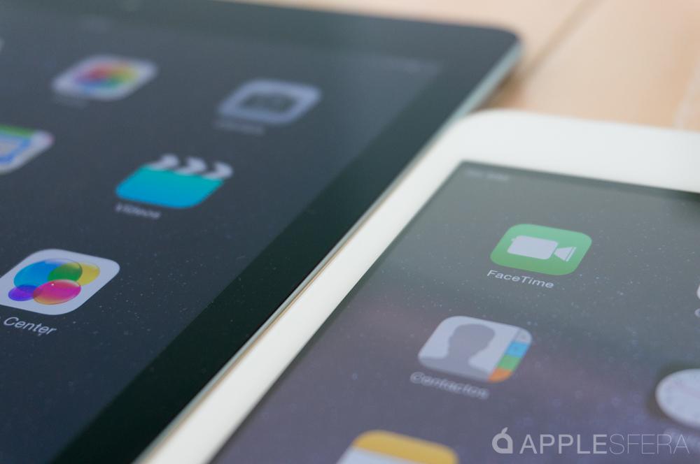 Foto de iPad mini 3 (26/35)