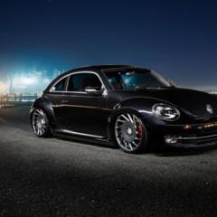 new-beetle-llantas-vossen