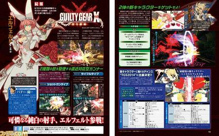guilty_gear_xrd_sign_tendrá_dlc-00.jpg