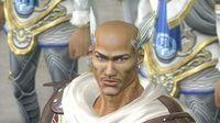 'Lost Odyssey': primeras horas de juego