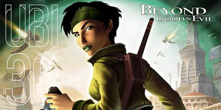 Beyond Good and Evil es el videojuego que regalara este mes Ubisoft por su 30 aniversario