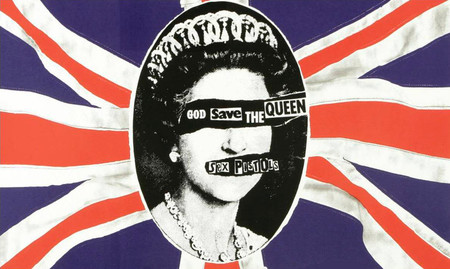 'God Save the Queen', la historia de la canción prohibida por la BBC en 1977 con la que hoy se ríe de un político pro-Brexit