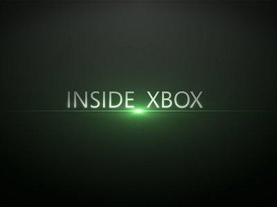 La familia Xbox One ya se prepara para recibir una mejora para optimizar los videojuegos: llega AMD FreeSync