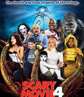 Muchas salas no proyectan 'Scary Movie 4' para boicotear a Disney