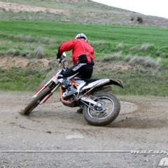 Foto 9 de 29 de la galería ktm-freeride-la-reina-del-terreno-complicado en Motorpasion Moto