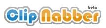 ClipNabber, otra opción más para bajar vídeos de algunas redes sociales de vídeos