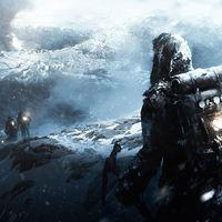 El juego de supervivencia Frostpunk nos recuerda que sigue en desarrollo con su impresionante y gélida cinemática