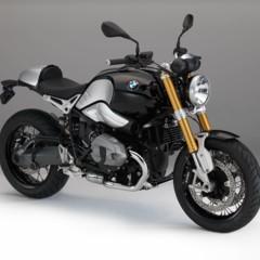 Foto 10 de 47 de la galería bmw-r-nine-t-datos-oficiales-fotos-y-video en Motorpasion Moto