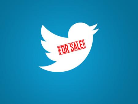 La venta de Twitter está cerca de producirse, según CNBC