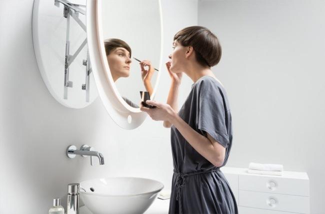 espejo extensible 2