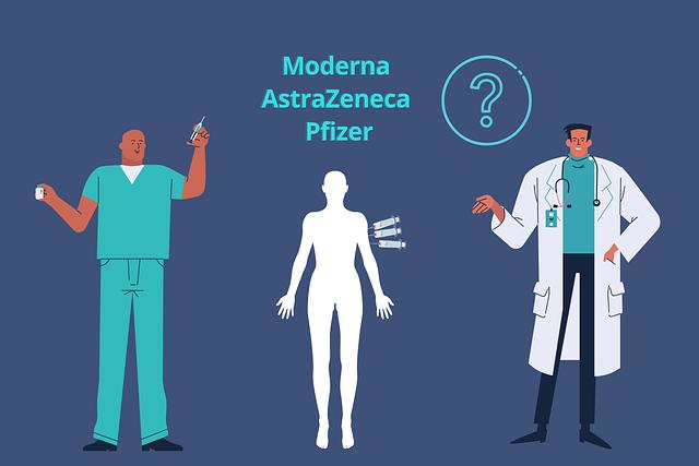 España deja de vacunar con AstraZeneca a los menores de 60: los que ya han recibido una dosis son el gran problema a solucionar