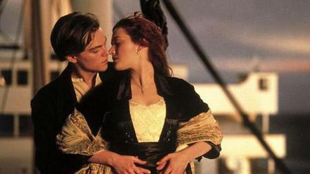 Titanic, el buque insignia del estilo clásico