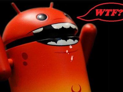 Se han encontrado 132 aplicaciones en Google Play con malware... para Windows