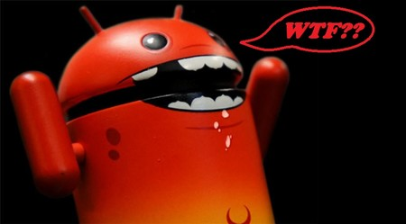 Se han encontrado 132 aplicaciones en Google Play con malware... para Windows