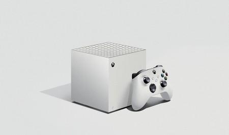 """Aparecen nuevos rumores de 'Lockhart', una Xbox Series X """"económica"""" que se presentará en mayo, según Windows Central"""