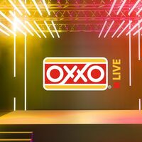 Oxxo Live: la plataforma de streaming que promete conciertos, shows de stand up y hasta eventos de gaming gratis en México