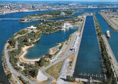 El Gran Premio de Canadá volverá al calendario en 2010