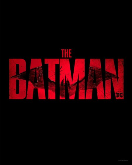 The Batman 631146049 Large