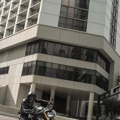 Foto 38 de 71 de la galería triumph-speed-triple-1200-rs-2021 en Motorpasion Moto