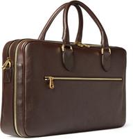 Cinco maletines perfectos para la oficina: de menos a más