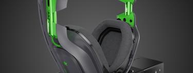 Auriculares gaming: qué tienen de especial, por qué decimos que son para jugar y modelos recomendados
