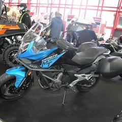 Foto 48 de 158 de la galería motomadrid-2019-1 en Motorpasion Moto