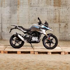 Foto 36 de 37 de la galería bmw-g-310-gs en Motorpasion Moto