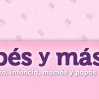 Lo más destacado de Bebés y Más: del 4 al 10 de mayo