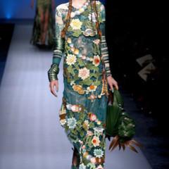 Foto 15 de 19 de la galería jean-paul-gaultier-alta-costura-primavera-verano-2010-arte-y-moda-juntos en Trendencias