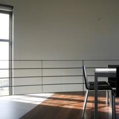 Foto 30 de 35 de la galería casas-poco-convencionales-vivir-en-una-torre-de-agua en Decoesfera