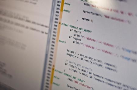 Así funcionará Bittorrent Chat, el servicio de mensajería a prueba de agencias de inteligencia