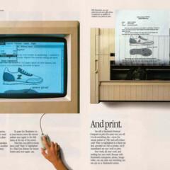 Foto 5 de 11 de la galería presentacion-del-macintosh-en-newsweek en Applesfera