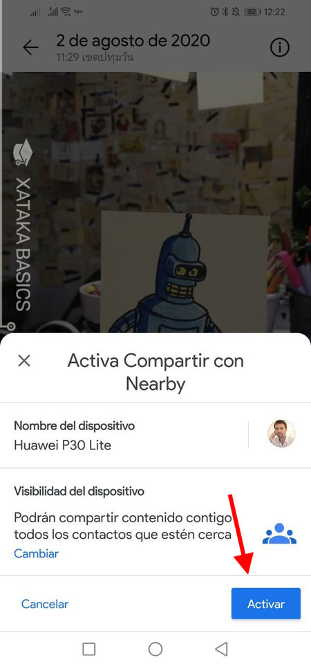 Activar2