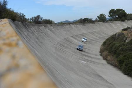 Seat Leon Cupra V6 4