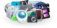 Valio Bundle, pack de aplicaciones Mac para desarrolladores web