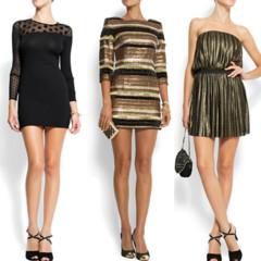 Foto 8 de 8 de la galería moda-de-fiesta-navidad-2011-20-vestidos-cortos-para-fiesta-muy-largas en Trendencias