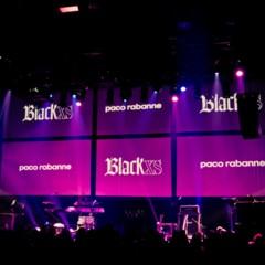 Foto 37 de 60 de la galería paco-rabanne-black-xs-records en Trendencias Lifestyle