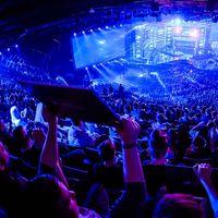 El IEM de Katowice vuelve a demostrar que es uno de los mejores eventos de esports