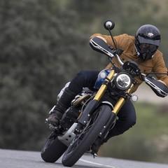 Foto 47 de 91 de la galería triumph-scrambler-1200-xc-y-xe-2019 en Motorpasion Moto