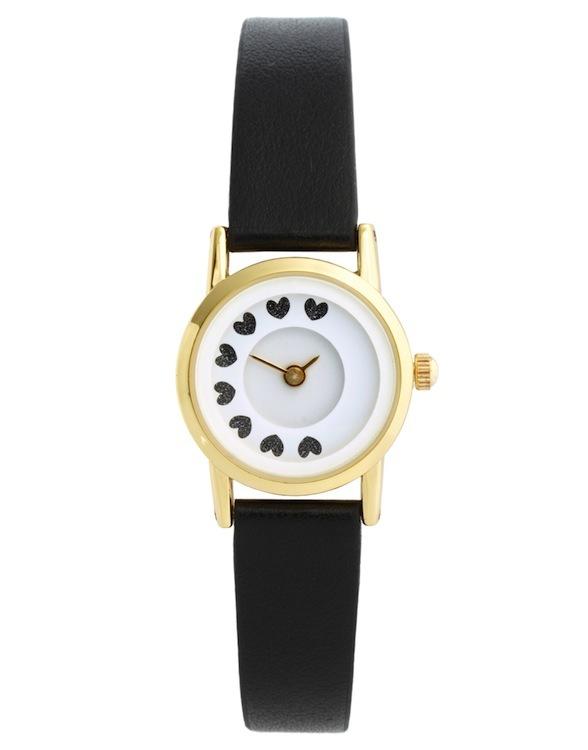 reloj9