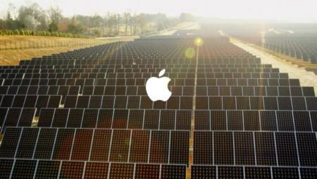 Better: una nueva campaña publicitaria de Apple narrada por Tim Cook