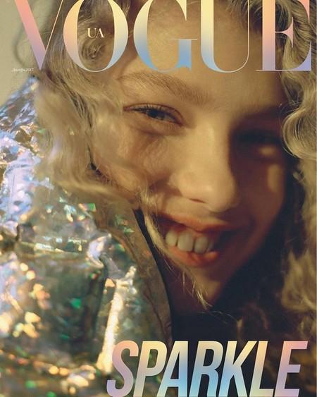 El último número del año: las portadas se despiden del 2017