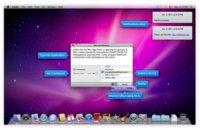 Notificant, aplicación para notificaciones programadas entre varios Mac