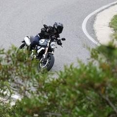 Foto 24 de 35 de la galería ducati-scrambler-1100-2018-prueba en Motorpasion Moto