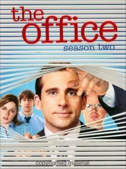 The Office será un videojuego